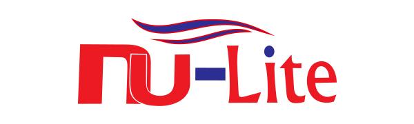nulite logo