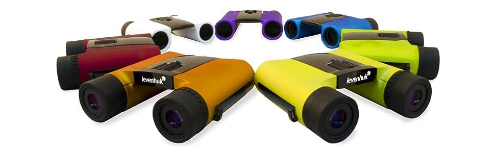 binoculars-levenhuk-rainbow-dop1