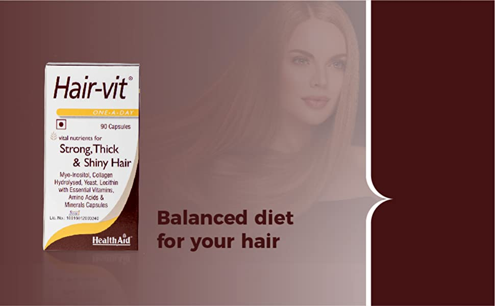 vitamin b3, hair vitamins, biotin vitamins, biotin capsule, hair growth capsules