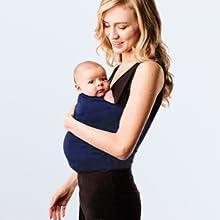 Mamaband Schwangerschaft Bauchband f/ür die Babykugel R/ückenw/ärmer und Shirtverl/ängerung f/ür Schwangere Elastische Umstandsmode in Schwarz Gr/ö/ße 34//36