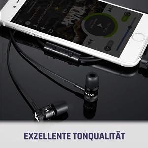 kopfhörer, headset, in ear kopfhörer, kopfhörer in ears, kopfhörer in ear, ear kopfhörer