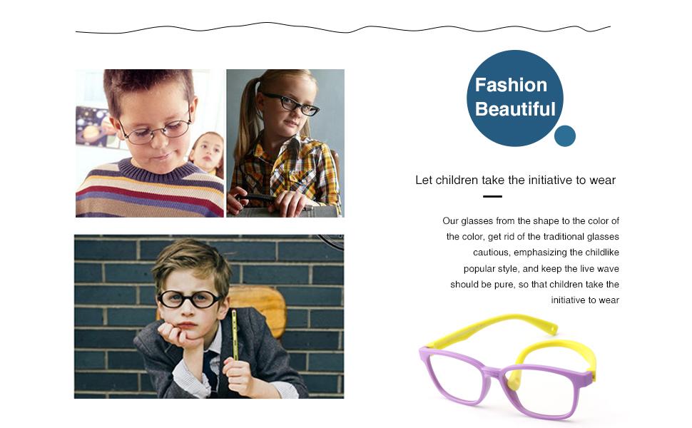 blue light glasses kids