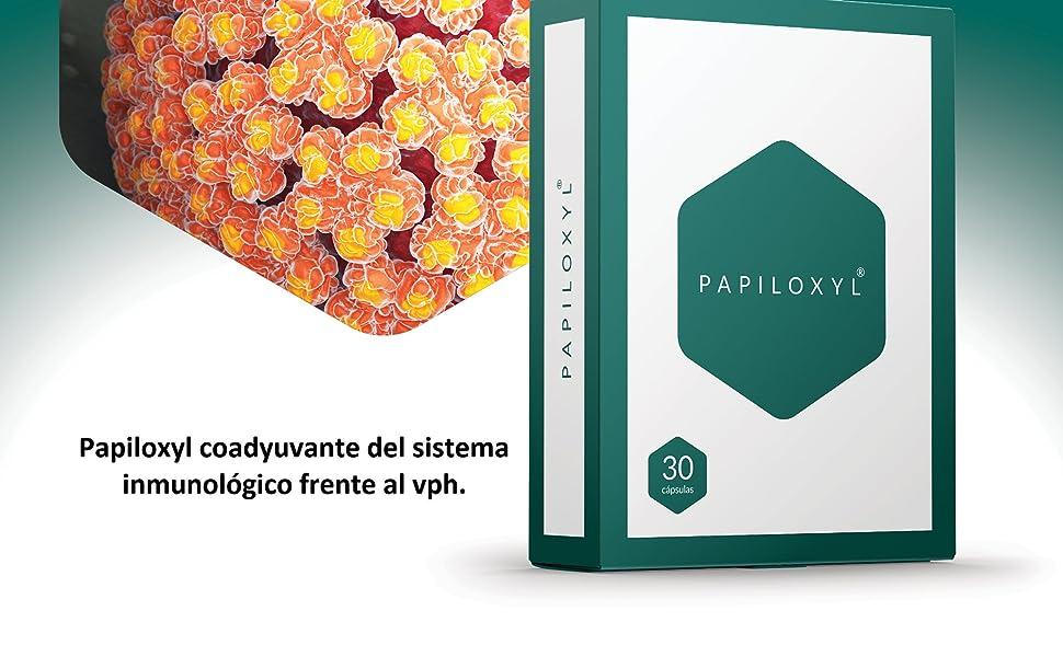 papiloxyl,tratamiento,vph,hpv,papiloxil,papiloma,humano,papilloma,hupavir,papilocare,condilomas