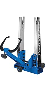 Park Tool TS-4.2 Truing Stand