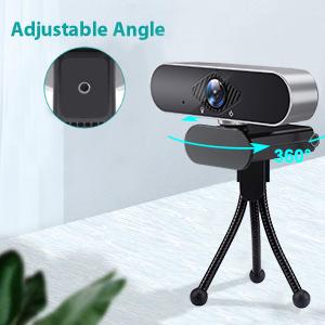 usb camera for computer