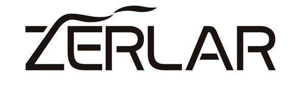 ZERLAR logo