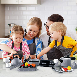 Items Parent Child Interaction Kids Toys & Games