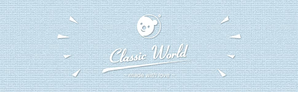 classic world toys