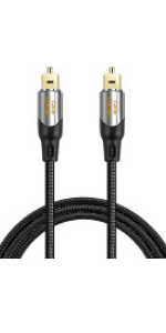 spdif cable