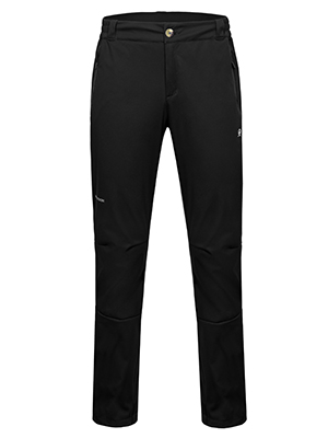 Lightweight quick dry pants