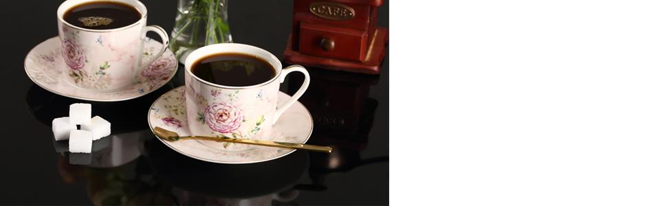 tea cup for women