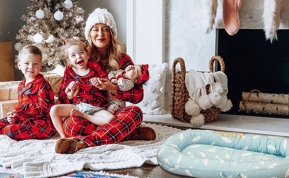 Christmas gift for baby girls and boys