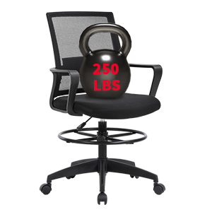 drafting_office_chair7