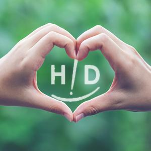 Hallelujah Diet supports cardiovascular health