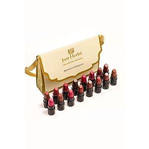 lipstick kit long lasting