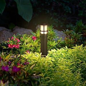LEONLITE LED Landscape Light