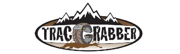 Trac-Grabber