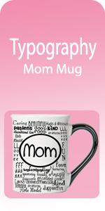 mom mugs momma maw memaw mimi mam mother mammie mommy