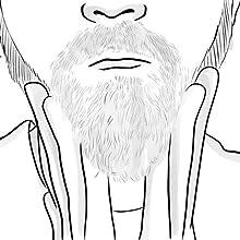 Beard Balm Conditioner