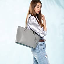 Handtaschen-Set