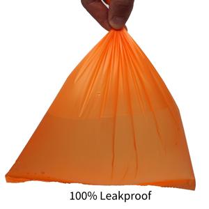 tug leash waste bag dispenser poop bags