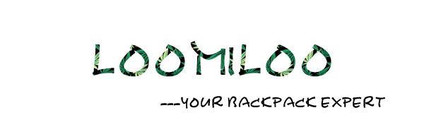 Loomiloo Logo