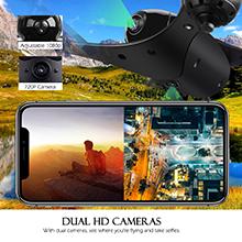 Dual Camera
