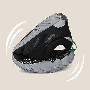 Training Shoe Men