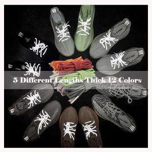 铁头Reflective shoelaces 300x300-3
