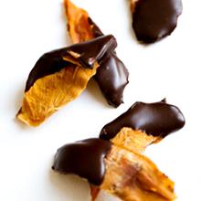 chocolate Mango