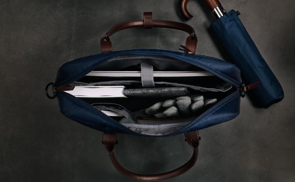 scarters, classic 2.0, laptop bag, messenger bag, sling bags, cross body bags, laptop messenger bag
