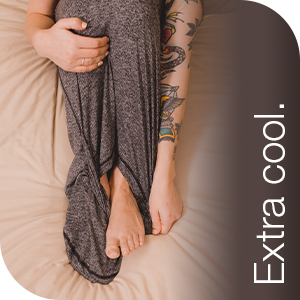 wieghted blanketed queen sized cobija electrica 60x80 weighted blanket glass beads blanker