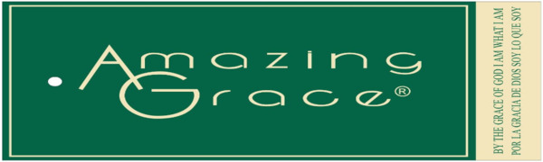 Face Masks by Amazing Grace