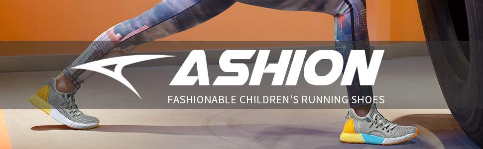 women mesh walking shoes road running sneakers