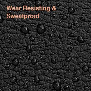 Wear Resisting