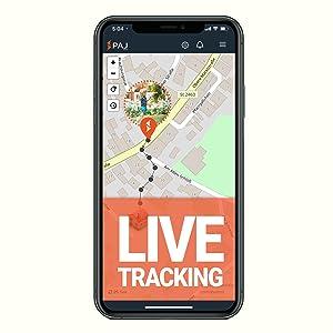 4g Easy Finder Von Paj Gps Gps Tracker Mit Neuester Elektronik