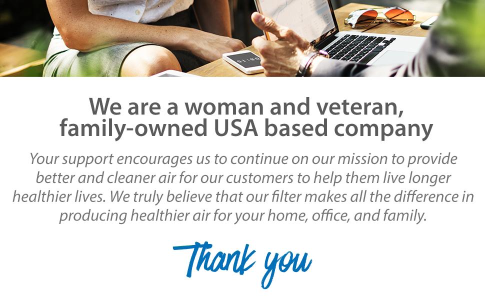 Amazon.com: Medify MA-25 Filtro de grado médico H13 True HEPA para  purificador de aire de 500 pies cuadrados | Doble entrada de aire | Dos  filtros '3 en 1' | 99,97% de