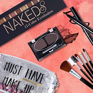 makeup kit for teenager