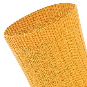 merino wool socks crew socks