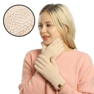 touch screen gloves women