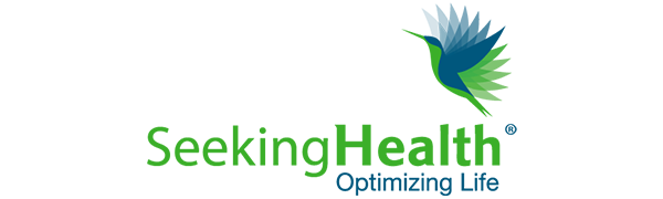 seeking health optimizing life pill supplement dropper capsule support wellness supports wellbeing