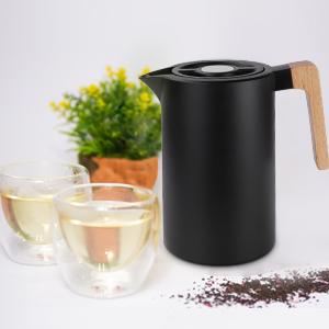 Coffee pot 1L