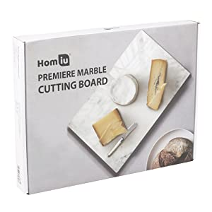 cheese bread premier premium butter slice