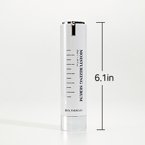 product's size