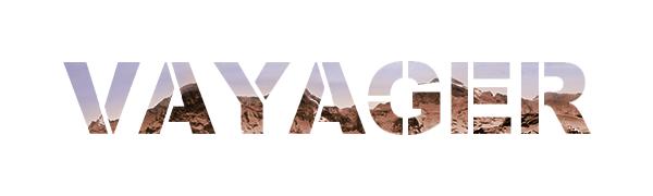 VAYAGER