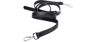 Long shoulder strap
