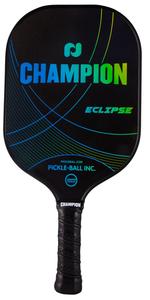 Champion Eclipse