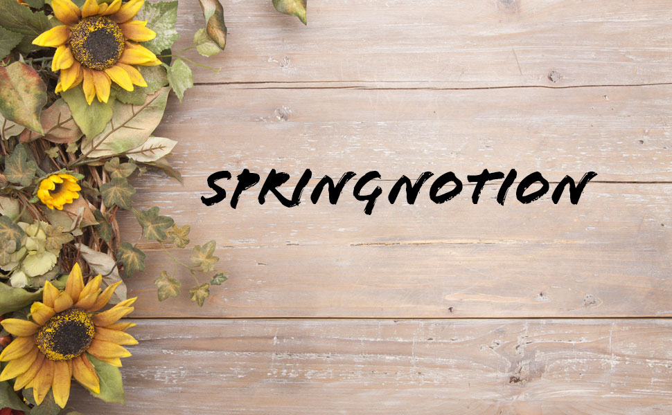 spring notion, flowers, sunflower, floral, ties, men's ties, accessories, apparel, fashion