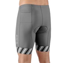 sls3 mens tri shorts