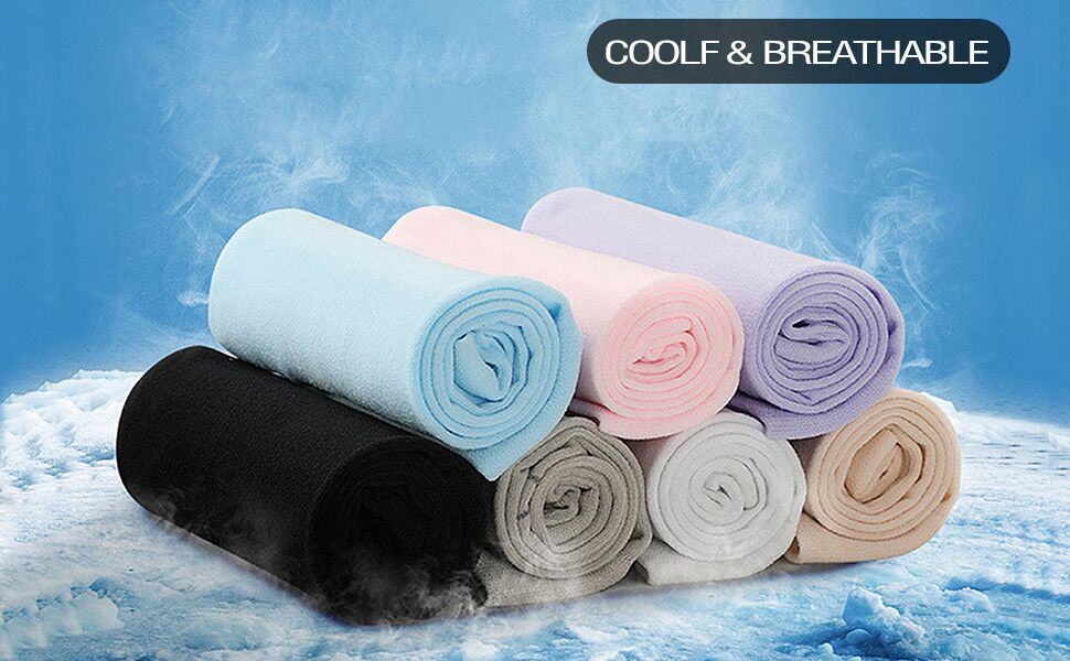 Cooling Arm Cover